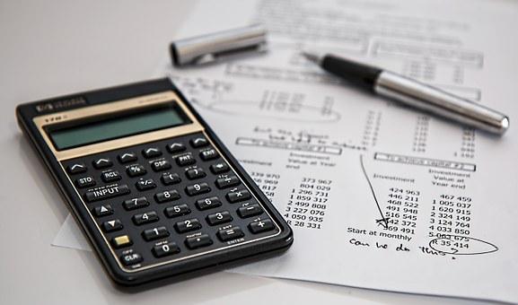 失敗しない借り入れ額は返済比率を25%以下にすること!