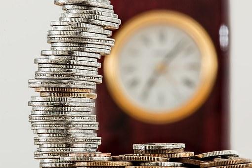 住宅ローンはいくらまで借りられる?