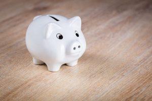 固定費クレジットカード節約