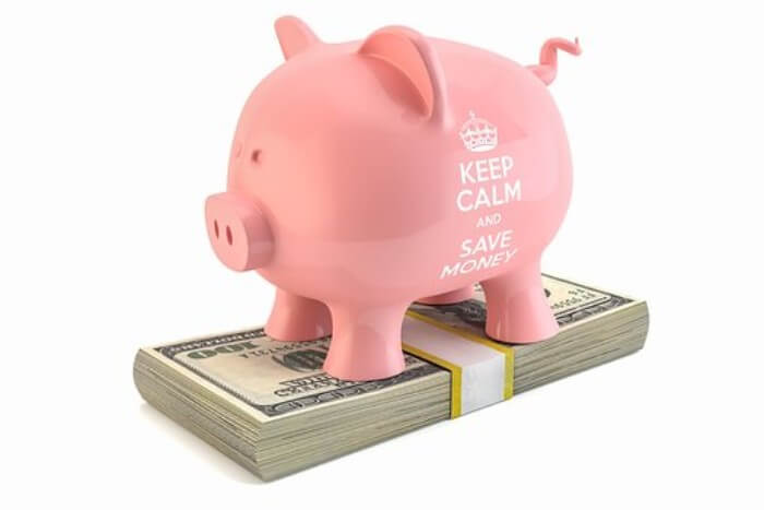 貯金用口座のおすすめはどこ?高金利でお金が貯まる銀行をご紹介します!