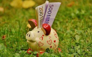 貯金できない人必見!貯金ができない原因とお金が貯まる3つの方法
