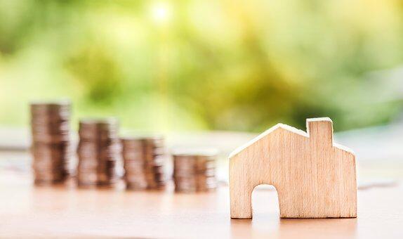 【まとめ】住宅ローン控除の確定申告で1番簡単なやり方