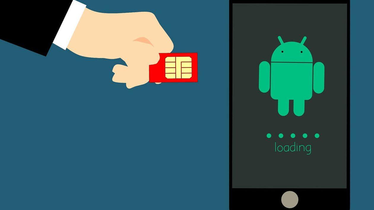 固定費の節約ができる格安SIMとは?【メリット・デメリットを徹底解説】