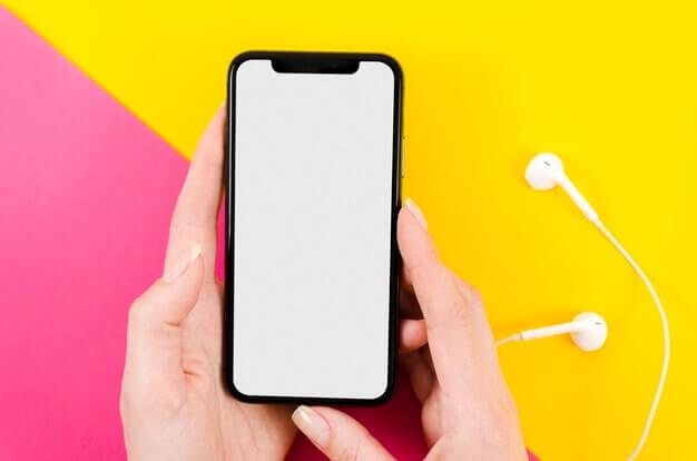 【知らないと損】新型iPhoneを安く買う方法【キャリアの購入を検討してる方】