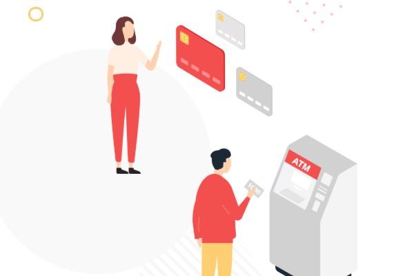 PayPayの危険性を下げるなら自己防衛が必須【はじめからクレジットカードや銀行口座を登録しない】